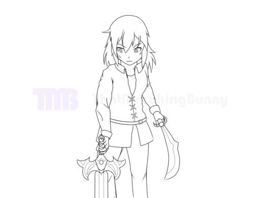 C.KimikoSwords_WIP1