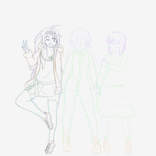 XVWriting_Cover_WIP1
